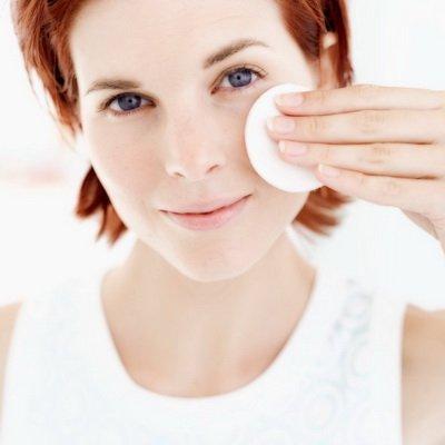 Очищающие лосьон для лица в домашних условиях лицо 29