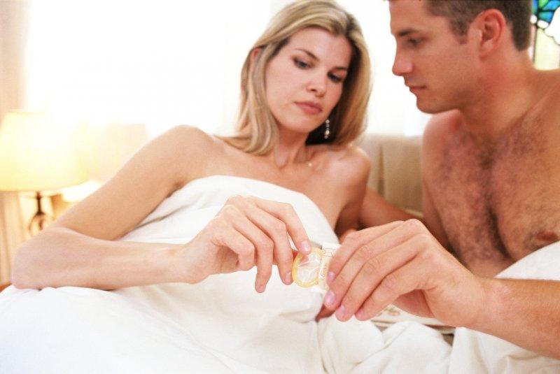 Секс откравеные темы