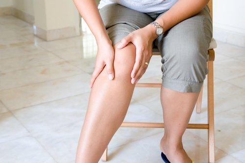 Лечение суставов стоп народными средствами где можно бесплатно сделать томографию коленного сустава