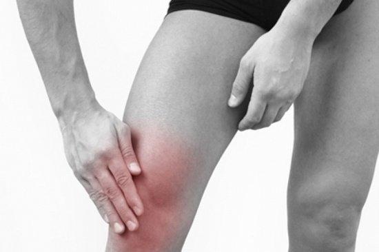 Провоцирует появление неподвижности сустава лечение данного заболевание осуществляется болезнь кенинга в коленном суставе