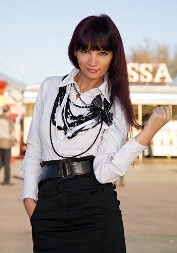 Офисный стиль деловой женский жилет в Санкт-Петерб...Финская одежда для женщин в Москве. Дешевая одежда из кореи