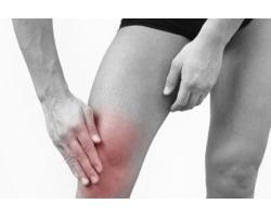Метроэндометриты симптомы и лечение