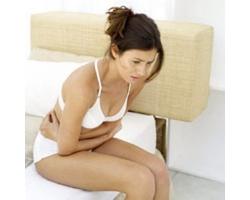 Эндометриоз симптомы и лечение после 50 55 лет