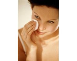 Прыщи на лице у взрослой женщины лечение
