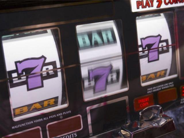 Ответы Mail Ru: Можно ли перестать играть в азартные