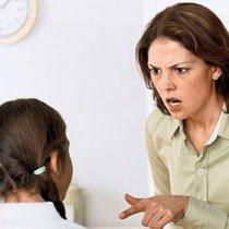 как познакомиться с ребенком 4 лет