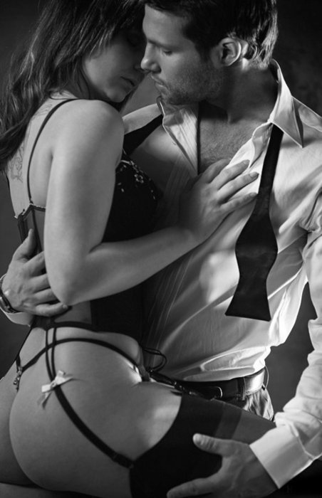 Интим фото секс фото мужчины с женщиной фото 662-825