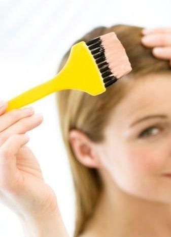 Витамины для укрепления зубов и роста волос