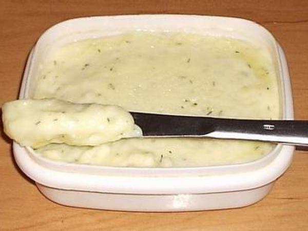 Как сделать плавленный сыр твердым 25
