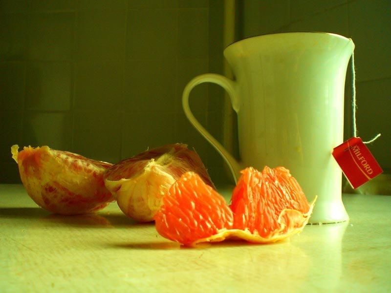 продукты способствующие снижать холестерин
