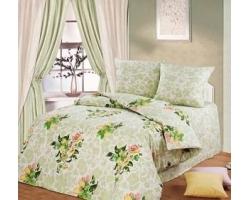 Домашний уют, постельное белье