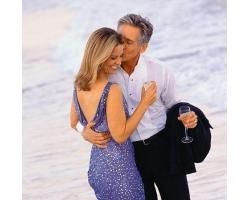 Как стать соблазнительной, желанной женой - allWomens