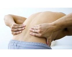 Можно ли делать баночный массаж при остеохондрозе