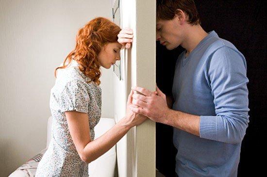 Семейные пары и поведение девушки фото 311-330