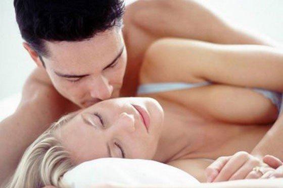 Мужские проблемы сексуального плана