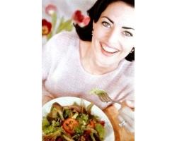 лучшие диеты от диетологов
