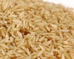 очищение кишечника рисом 40 дней