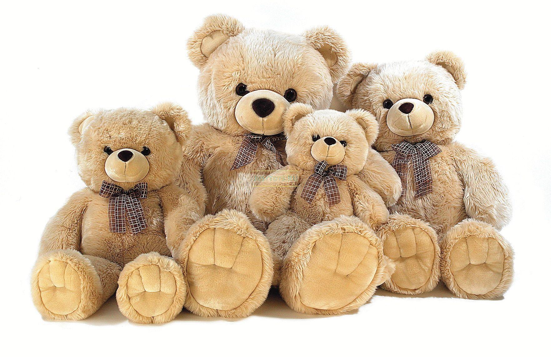 Подарки мягкие игрушки
