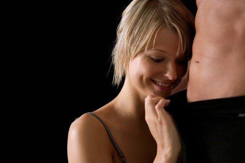 Сперма полезна или нет женская и мужская