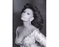 Актрисы италии 70-х