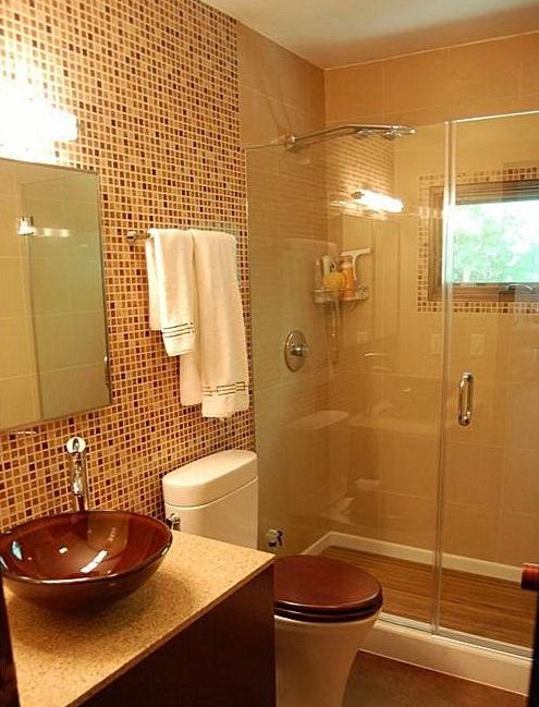 Как сделать герметичной ванну фото 607