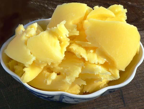 готовое питание для похудения на дом