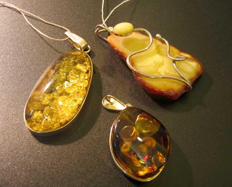 Янтарь камень магические свойства