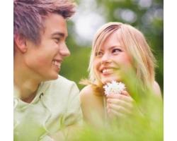 Как признаться в любви без слов?
