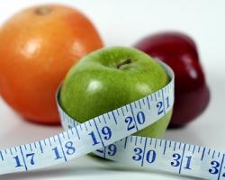 какие продукты помогают похудеть быстро