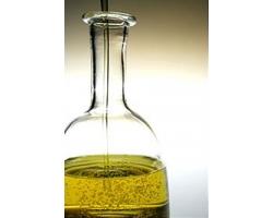 Полезные свойства масла норки