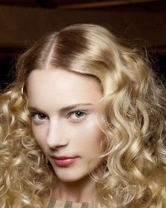 редкие волосы у женщин прически