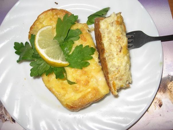 рецептура блюд диетического питания жангабылов