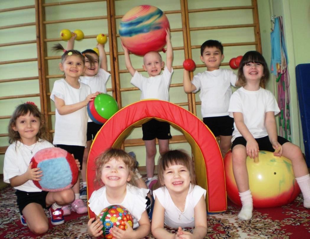 Роль игры в воспитании дошкольников курсовая есть куча игр Роль игры в воспитании дошкольников курсовая описание