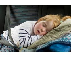 Почему ребенок храпит во сне хотя соплей нет