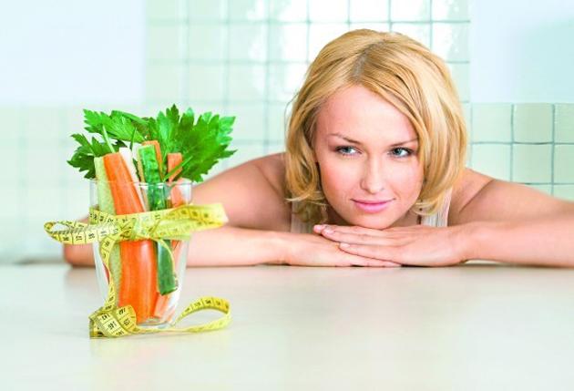 как быстро похудеть после родов отзывы