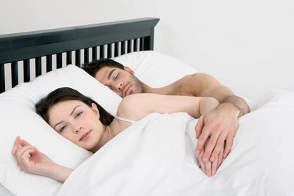 Чем опасен секс после прерывания через 2 недели