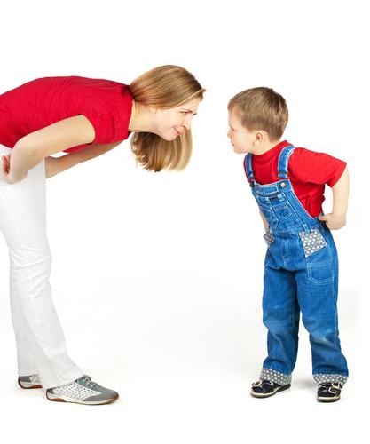 Картинка мамы с сыном фото 457-944