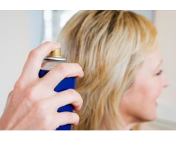 вреден ли желатин для волос