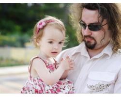 правила знакомства с людьми для детей