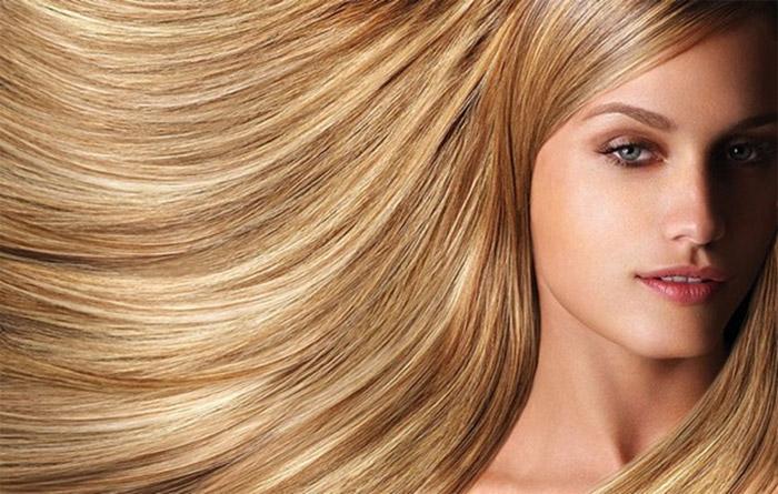 Как уменьшить рост волос народные средства