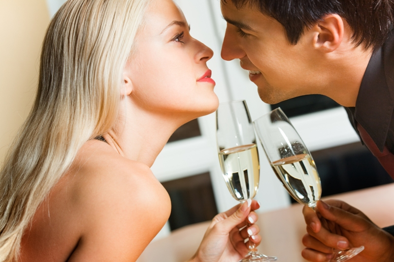 west rockport sex personals Find personals listings in west palm beach on oodle classifieds join millions of people using oodle to find great personal ads don't miss what's happening in your neighborhood.