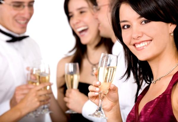 Знакомства на корпоративах ижевск сайт знакомства без регистрации