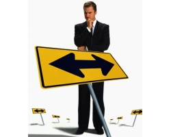 Как научиться быстро принимать решения?