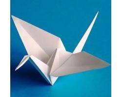 http://www.allwomens.ru/uploads/posts/2012-04/thumbs/kak-sdelat-origami-zhuravlika.jpg