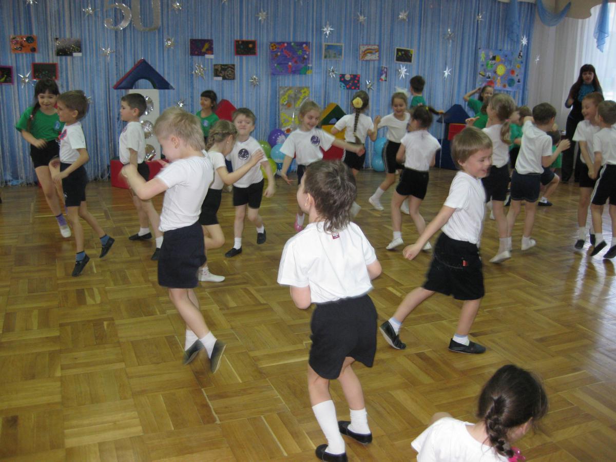 Подвижные игры в детском саду allwomens