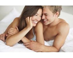 Первый секс: что нужно знать женщине