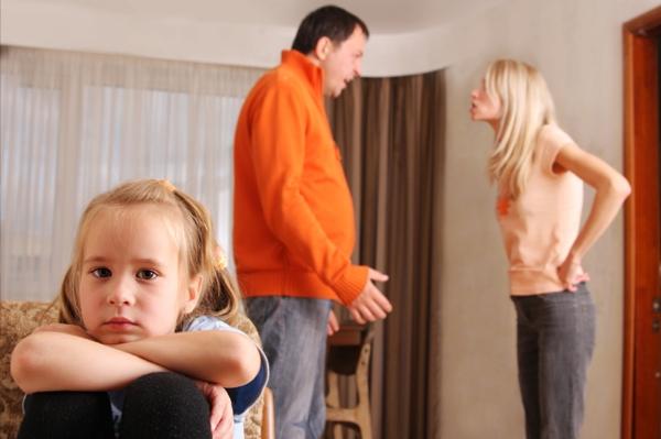 Как сделать чтобы жена кончилась