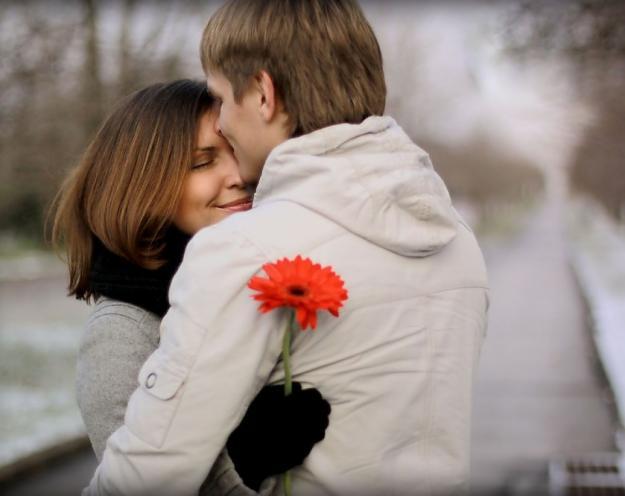 знакомства через брачное агентство