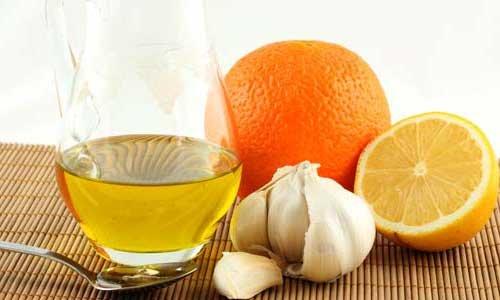 лечебная диета от простуды