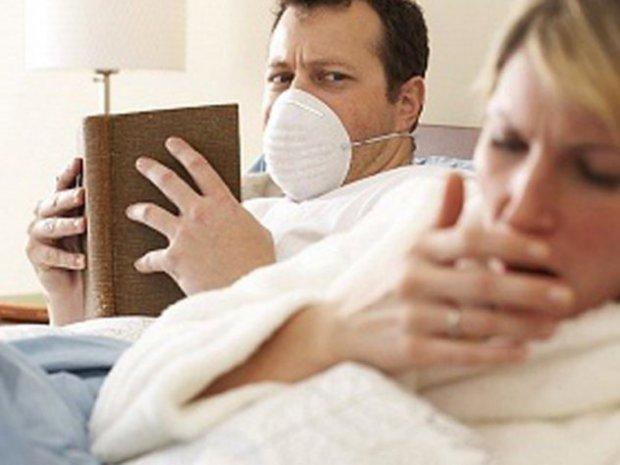 Как облегчить кашель ночью у взрослого в